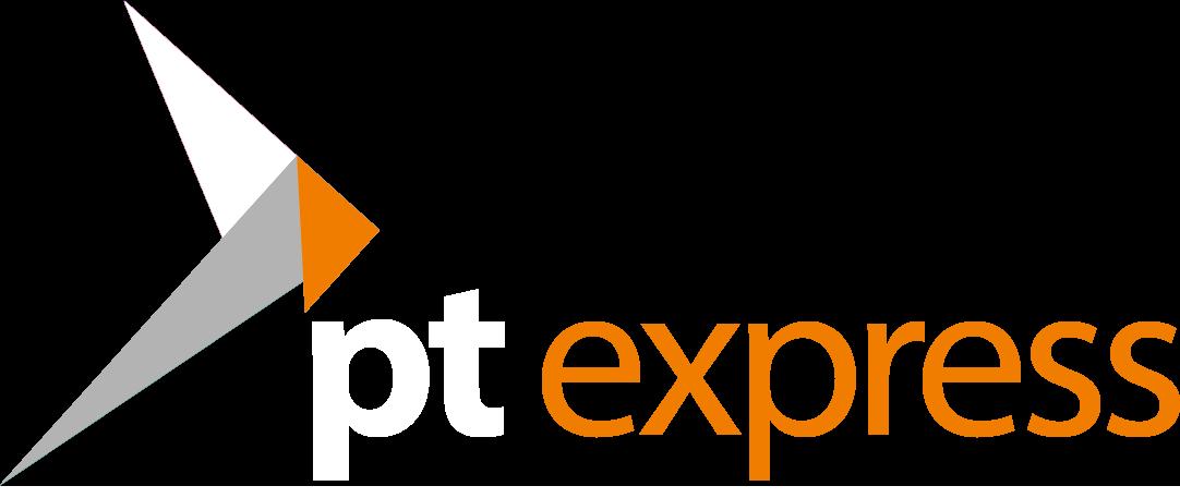 PT Express